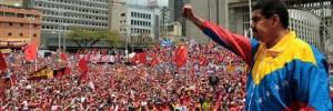 destabilisation_du_venezuela