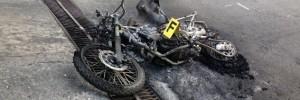 gnb-asesinado-guarimba-los-ruices-moto