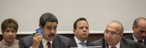 Maduro_dsc0162