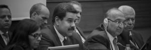 Maduro_dsc0176