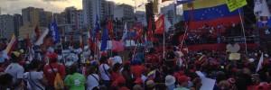 populi-con-bandera