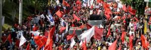 demo_honduras_gegen_wahlbetrug_2017