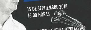 Copia di Flyer Allende ES