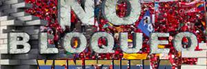 blocus-du-venezuela