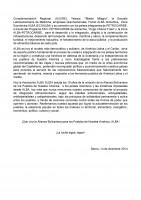 X ANIVALBA1_Página_2