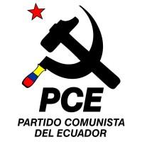 Kommuniqués